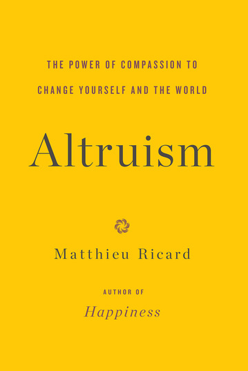 altruism-cover