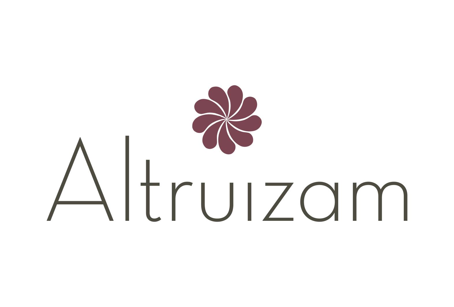 Altruizam